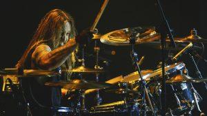 Orion Cymbals fecha nova parceria nos EUA