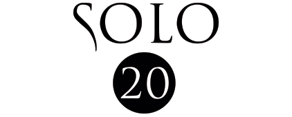 logo-solo20